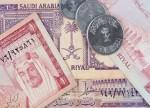 MÄRKTE 8-Geplatzter Öl-Deal erhöht Druck auf saudische Währung