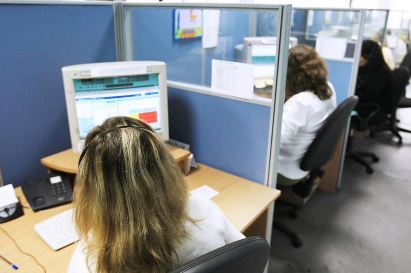 Urkullu pide a las empresas un esfuerzo para aumentar los salarios