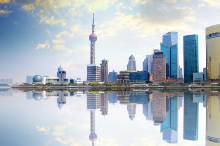 G20将有大动作!3月新兴市场资金外流创纪录,货币危机若隐若现,各国如何联手力挽狂澜