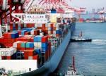 Spanish trade balance -1.82B vs. -2.10B forecast