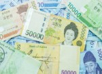 EM ASIA FX-Won slips as N.Korea hints at Pacific nuke test; rupee breaches 65 to 5-month low