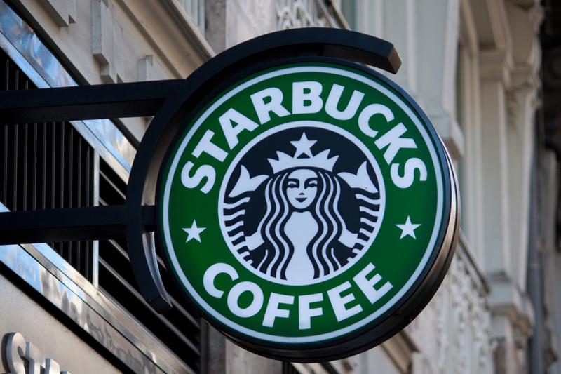 MarketPulse: Starbucks' Frothy Results Boost Consumer