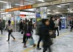 South Korean unemployment rate 4.0% vs. 3.7% forecast
