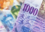 USD/CHF finds support ahead of 0.99, recovers modestly to 0.9930 area