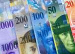 Svizzera: inflazione al 3,20% a maggio