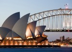 Weaker Aussie, low cash rate will boost Australia growth prospects-Kent