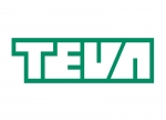 Teva enters Israel's cannabis market