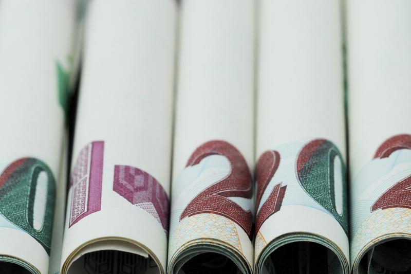 ROUNDUP: Kursverfall der Lira schüttelt Finanzmärkte durch