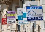 Royaume-Uni: les prix des logements 0,4% vs. -0,1% Prévision