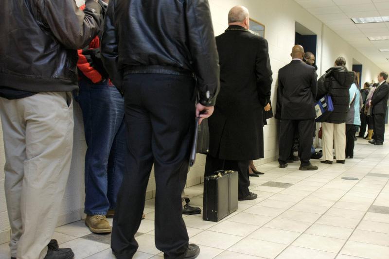 Peruvian unemployment rate 6.8% vs. 7.2% forecast