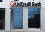 UniCredit, utili mancano previsioni degli analisti