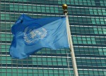 UPDATE 1 - UN Security Council imposes arms embargo on South Sudan