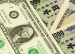 Forex - USD/JPY ner under amerikanska sessionen
