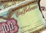 Polit-Krise und drohende Staatspleite: Venezuelas Bolivar fällt auf Rekordtief