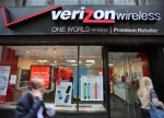 Verizon Sells HuffPost To BuzzFeed In Online Media Deal