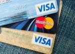 Justice Department Files Antitrust Lawsuit Challenging Visa's Planned Acquisition of Plaid