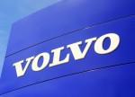 FIRMEN-BLICK-Lkw-Bauer Volvo streicht mehr als 4000 Jobs wegen Corona