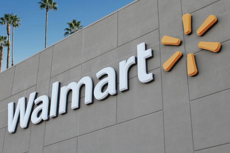 Walmart de México se apoya en WhatsApp para entregas a domicilio