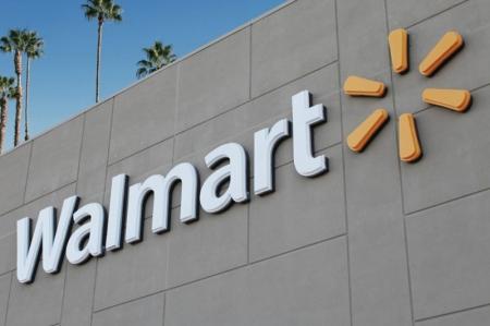 Walmart tem resultado trimestral acima do esperado