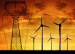 Grüne wollen Klimapaket im Bundesrat verschärfen