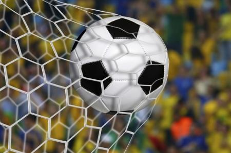 Mundial Avance: Sueca 1 - 0 Corea del Sur