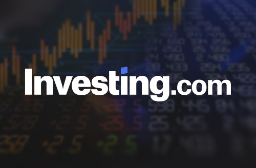 Technical View Of EUR/USD, USD/JPY, GBP/USD | Investing.com