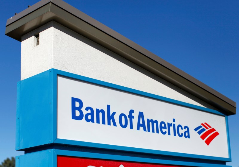 bank of america settlement The best current and historical bank interest rates -- october 2018 we've tracked the bank rates since 2008 the latest list shows the best bank rates available nationwide as of october 2018 (with daily updates.