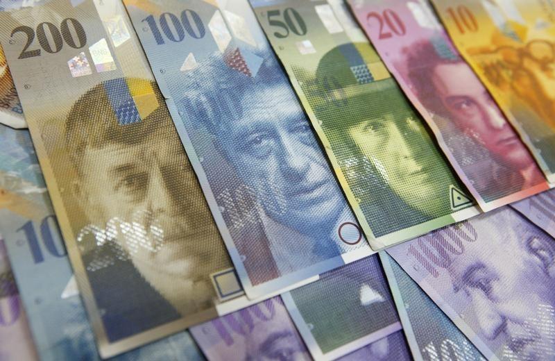 Обмен валюты - Банк Санкт-Петербург