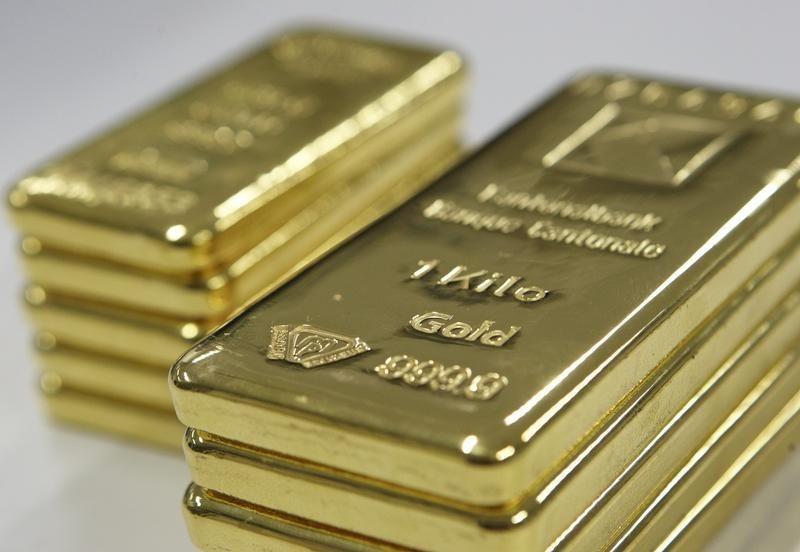 сколько стоит килограмм золота в россии сбербанк манерами вышли, фигурами