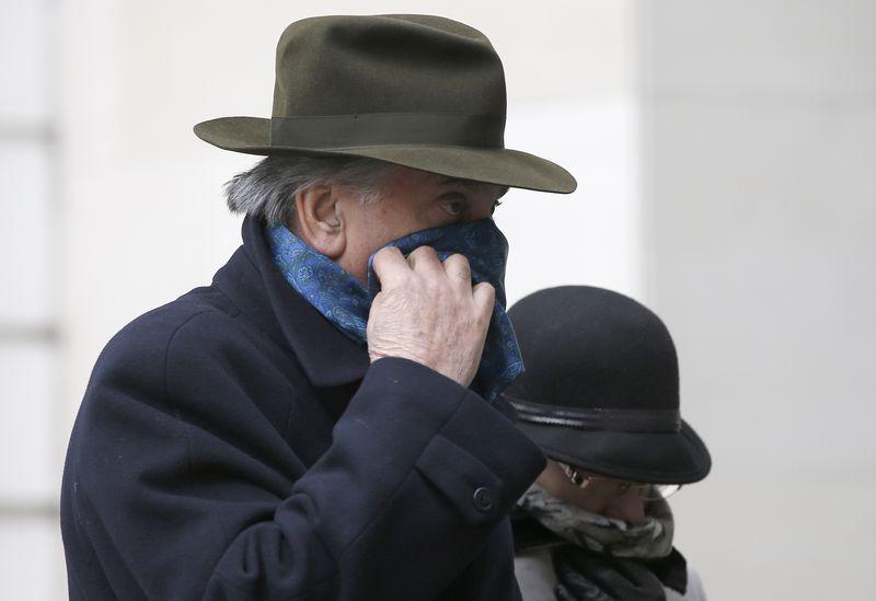 Mafia thrives on Italy's legalized gambling addiction