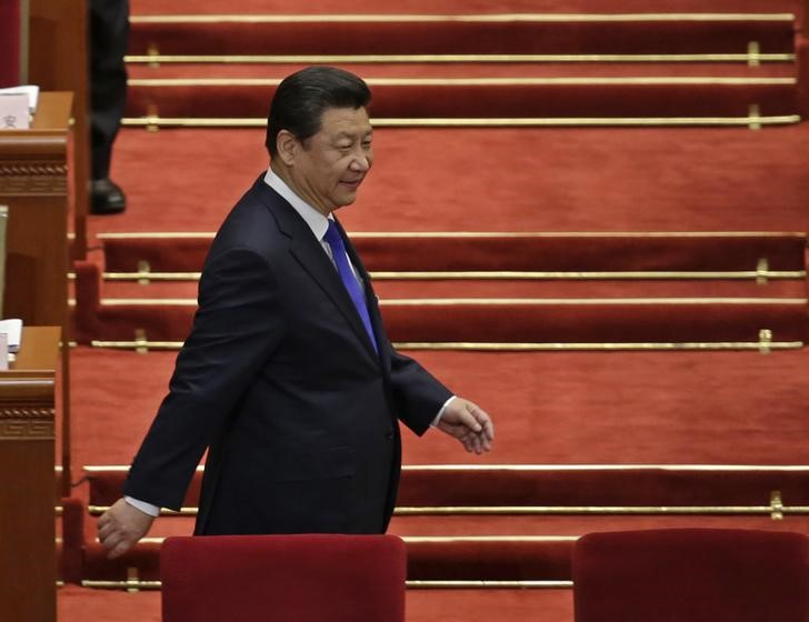 keynote address at the beijing world Beijing -- the 2018 edition of the boao forum for asia (bfa), also known as keynote speech at the opening ceremony of this year's conference mr xi set out his defence of globalization at the world economic forum in.