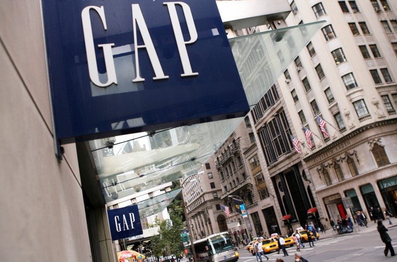 gap inc in france Gap inc is a leading global apparel retail company we offer apparel, accessories, and personal care products for men, women, and children under the old navy, gap, banana republic, athleta, and.