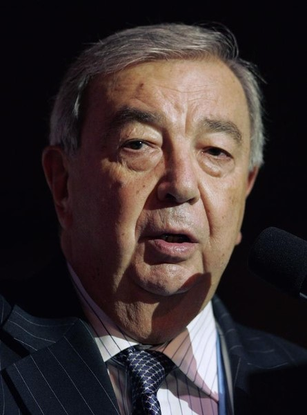 the role of prime minister yevgeni primakov in russian politics Archive footage of former russian prime and foreign minister yevgeny primakov, who died in moscow friday, shows the political dignitary pursue his multifario.