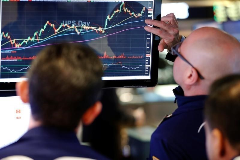 Hedging demand perks up even as volatility craters