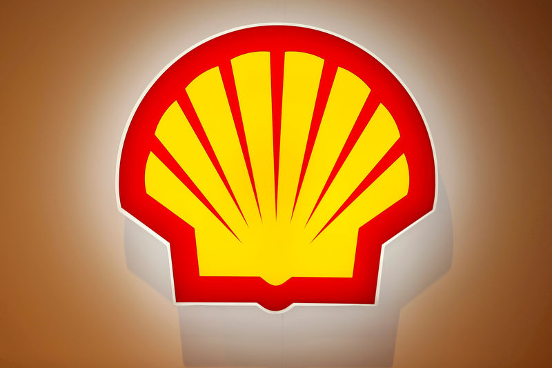 the transformation of shell Us: shell global solutions announced it is broadening its work with microsoft corp to help accelerate industry transformation and innovation through this collaboration, shell will drive efficiencies across the company from drilling and extraction to employee empowerment and collaboration, as well.