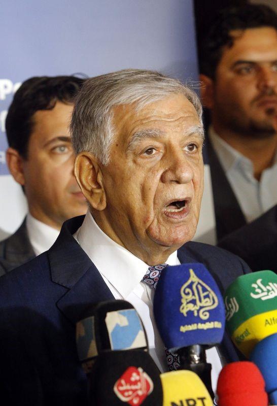 وزير النفط العراقي: السوق عامل حاسم في اتخاذ قرار بشأن تمديد تخفيضات أوبك