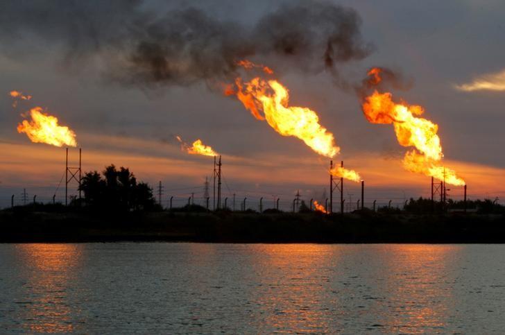 Картинки по запросу газовые факела