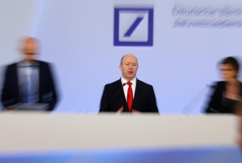 beliebteste bank deutschland