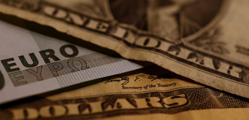 Dollar yen forexpros
