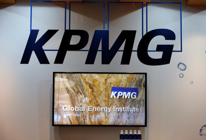 UK accounting watchdog investigates KPMG over Rolls-Royce audits By Re