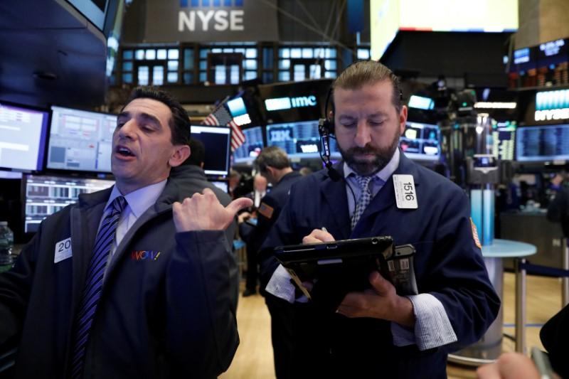Oil slides, political worries weigh on sentiment