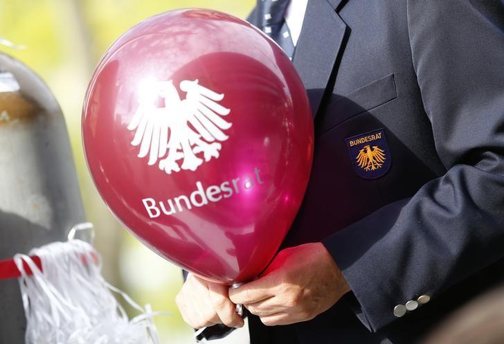 HINTERGRUND-Bundesrat wird immer bunter - und unberechenbarer