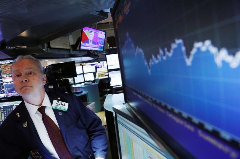 "Wall Street évolue peu, les ""techs"" soutiennent le Nasdaq"