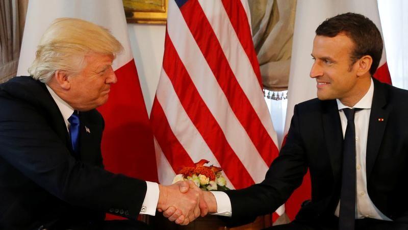 © Reuters. RTX37KND (layout (comp))