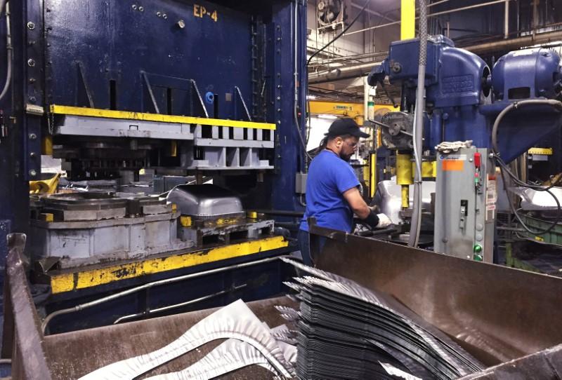 Forex factory noticias