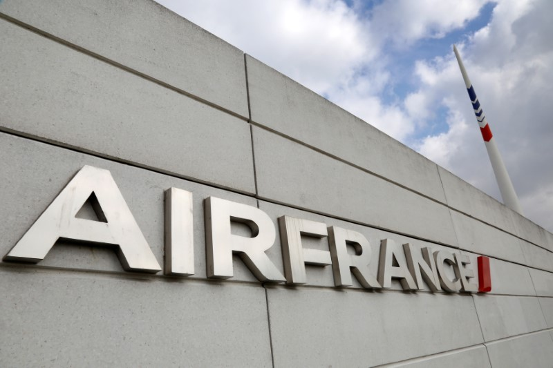 Air France continues long-haul drive with Vietnam Airlines joint venture