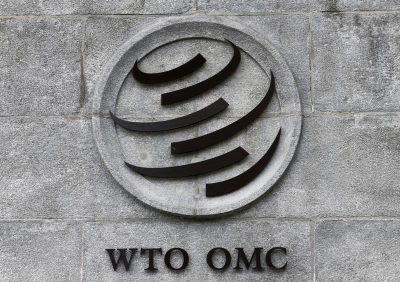 © Reuters. قطر تصعد نزاعا تجاريا مع الإمارات وتطلب من منظمة التجارة  الفصل فيه