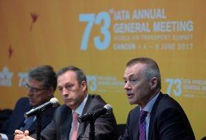 © Reuters. Nueva aerolínea de IAG tendrá 30 aviones en 2022