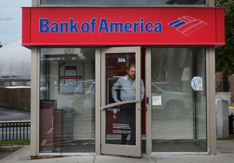 case iii first american bank First circuit opinons en ca1-webmaster@ca1uscourtsgov.