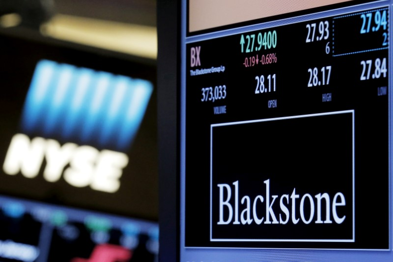 the blackstone bid for celanese ag The blackstone bid for celanese ag 2 celanese ag in 2003 celanese ag (celanese) was a global industrial chemicals manufacturer headquartered in.